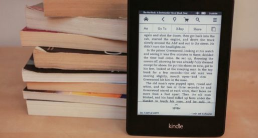 e-Readers vs. Paper Books: A geek perspective on weighing the pros and cons